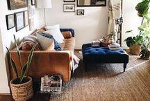 Idées déco / Déco, objets, meubles