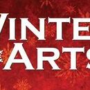 WinterArts / WinterArts is a wondrous showcase of Holiday gifts created by the hands of local artists. Affordable, exceptional & unique works crafted in glass, metal, wood, fiber, clay; plus, jewelry, paintings and more!