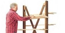 Woodworking / A board dedicated to woodworking, carpentry and joinery.