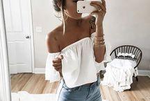 - fashion inspo -