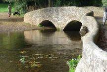 Bridge,Viaduc..