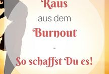 Burnout Therapie Mainz / http://heilpraktiker-mainz.com/