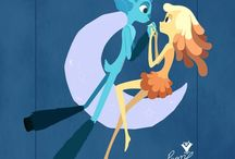 |  Mune: Guardian of the moon