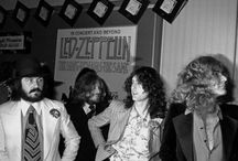 leD zEpPeliN / its criminal to rank led zep songs