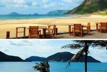 South East Asia Travel / Inspiring you to go and see South East Asia! Cambodia, Vietnam, Thailand, Laos, Myanmar, Singapore, Malaysia, Siam Reap, Bangkok, Chiang Mai, Luang Prabang, Thai Islands