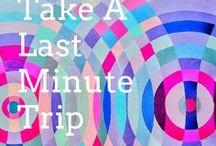 Travel Tips / Travel Tips