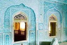 South Asia Travel / India, Sri Lanka, Nepal, Everest Base Camp, Bhutan, Mumbai, Goa, Kerala, Bangladesh