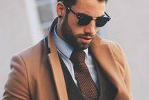 Kein Mann Ist Perfekt Aber Die Mit Bart Sind Ganz Nah Dran