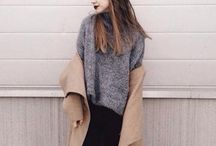 tumblr fashion mode