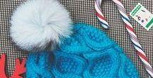 Knitting *** Вязание / Here will be stored patterns that I really liked and I'll try them in knitting *** Здесь будут храниться схемы, которые мне очень понравились и я буду пробовать их в вязании
