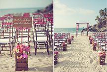 Dream Wedding / by Holly Sandusky