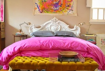 decor ideas. / by Amber Rodriguez