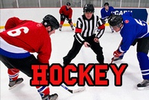 Sports Uniforms Toronto / We custom print and apply numbers for team uniforms to hockey jerseys, basketball tops, football jerseys etc.