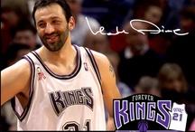 Kings History / by Sacramento Kings
