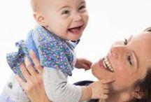 Aanbiedingen / Acties / Korting / Win / Aanbiedingen en acties op baby- en kindergebied. #luiers, #babydoekjes, #winacties, etc.