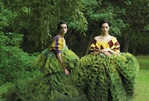 green / Green, I love you green. Green wind. Green Branches. Federico Garcia Lorca / by K Perry