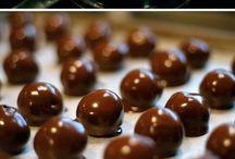 Food & Recipes / by Sara Copple Nash
