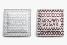 Packaging & Branding / by Dawn Mead