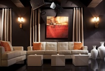Bars & Lounges Remodels / Bars and lounges remodels and tenant improvements. Bars and lounges in San Francisco Bay Area. Bar design.San Francisco Nightclubs.