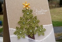 Cards & Papercrafts / by Lois Wright