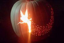 Holiday craft ideas / by Sara Copple Nash