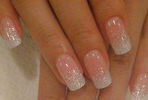 Pretty Nails & More / by Lynda D. McDonald