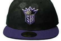 Kings Gear for Men / by Sacramento Kings