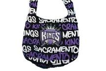 Kings Gear for Women / by Sacramento Kings