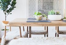 Home: Organic / by sage morningstar