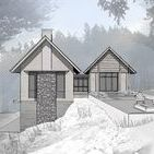 ARTitecture! / Be inspired by architectural renderings, drawings and doodles!