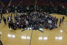 #KingsSelfie / by Sacramento Kings