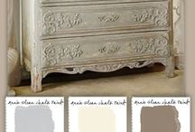 Color: Glorious Grays / Color: Gray - decor, craft and nature