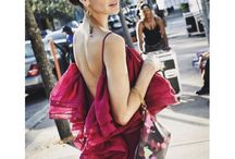 JENNY LOPEZ  ART BASEL 2014 / EDITORIAL STREET STYLE in Collaboration with  NORA LOZZA