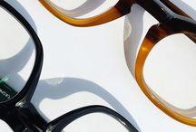 Specs / Glasses!