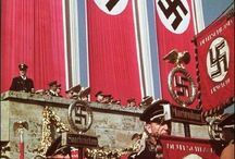 Glory of The Third Reich