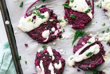 Forever Beets