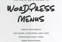 WordPress Tutorials / WordPress, WordPress for Beginners, WordPress Themes, WordPress Tips, WordPress Plugins, WordPress Design, WordPress Blog, WordPress Template, WordPress How To Use, WordPress Widgets, WordPress Ideas, WordPress Security, WordPress Hosting