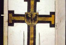Ordine Teutonico