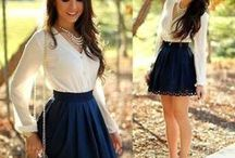 Short Casual Dress with Shirt and Skirt / New Women Summer Casual Long Sleeve Evening Party Cocktail Short Mini Dress