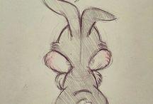 Artwork for school