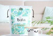 MY BESTEA & YOU / Découvrez les plus belles photos de nos clients et clientes. Buvez des plantes, elles vous veulent du bien !
