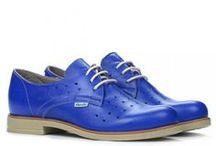 Pantofi casual femei / Alegerea perfecta pentru o zi obisnuita de munca, la shopping sau intalniri cu prietenii.