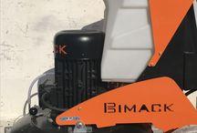 www.bimack.com