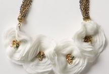 DIY Jewelry / by Kimberly Joy