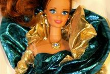 Vintage Barbies + / I have over 300+ for SALE! ASK maybe we can deal