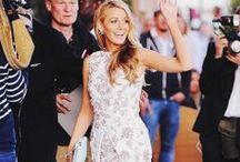 Celeb Looks / Celeb fashion looks we love! / by WindsorStore