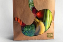 Design - Packaging / by Melissa Tucker-Gagné
