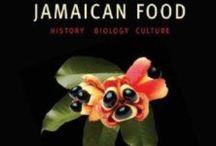JAMAICA HAUS ISLAND KITCHEN / by Laura @Jamaica Haus