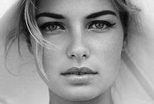 Femme. / by Ariel Lewellen