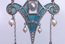 Jewelry and Adornment